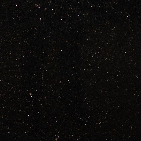 Galaxy Fliesen black galaxy granite tile 305 x 305mm maison