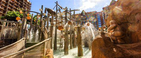 Photos & Videos   Aulani Hawaii Resort & Spa