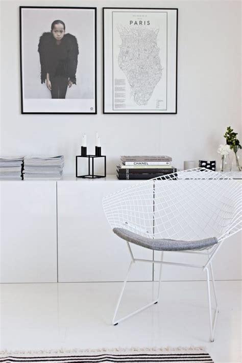 Ways   Ikea Besta Units  Home Decor Digsdigs