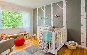deco murale pas cher meilleures images d39inspiration With déco chambre bébé pas cher avec bague argent fleur