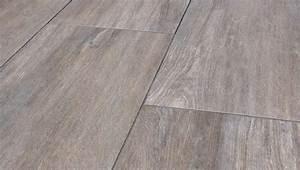 Terrassenplatten Kunststoff Holzoptik : bauzentrum beckmann outdoor keramik ~ Eleganceandgraceweddings.com Haus und Dekorationen