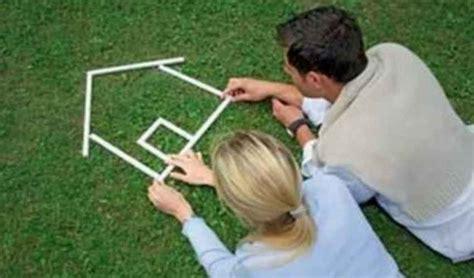 agevolazioni acquisto prima casa  giovani coppie