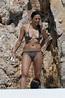 Michelle Rodriguez Latest Photos - CelebMafia