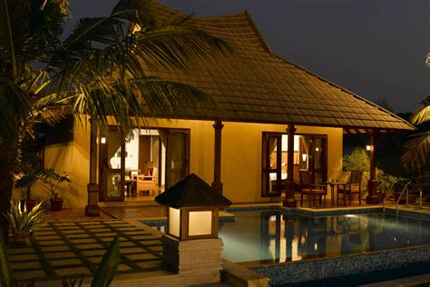 Boat Club Pet Resort by Our Of Best Wedding Hotels In Kumarakom Kerala