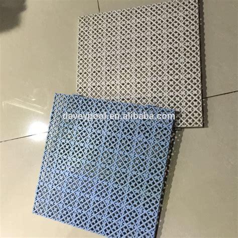 tapis de sol pvc piscine tapis de sol pvc rev 234 tements de sol en vinyle