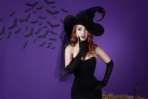 halloween pin  photography nellie hari