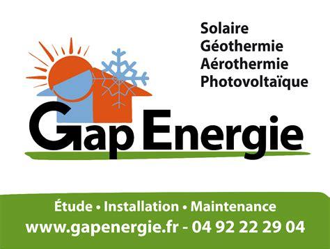 chambre d agriculture 04 gap energie gap foire expo