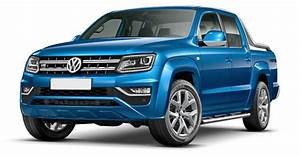 Pick Up Amarok : volkswagen pick up amarok 2015 volkswagen amarok pick up review volkswagen amarok canyon ~ Medecine-chirurgie-esthetiques.com Avis de Voitures