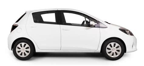 voiture 3 si es b les catégories de voitures citiz disponibles en alsace