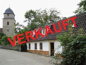 Kleines Haus Im Schwarzwald Zu Verkaufen : schrozberg ot kleines haus zu verkaufen ideal als ferienhaus oder wochenendhaus ~ Heinz-duthel.com Haus und Dekorationen