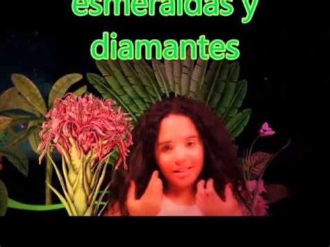 """Letra""""jardines (feat Lido Pimienta)"""", De Chancha Vía"""