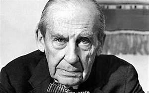 Bauhaus Walter Gropius : walter gropius architect biography buildings projects and facts ~ Eleganceandgraceweddings.com Haus und Dekorationen