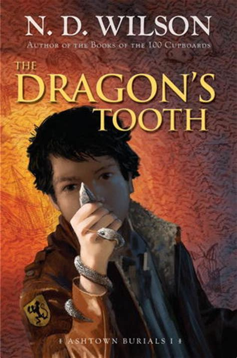 dragons tooth ashtown burials    wilson reviews discussion bookclubs lists