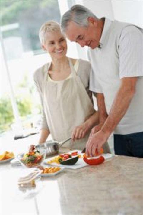cuisiner pour 20 personnes fmh ce qu 39 il faut cuisiner pour une personne diabétique