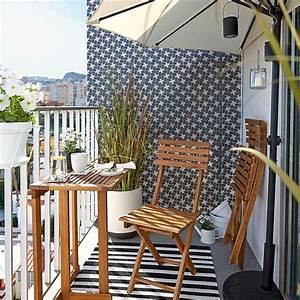 Sonnenschirm Für Balkon : die 25 besten ideen zu sonnenschirm balkon auf pinterest terrasse sonnenschirme sonnenschirm ~ Markanthonyermac.com Haus und Dekorationen