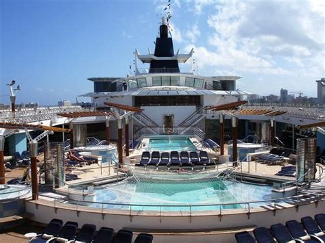 40 Best Images About Celebrity Summit On Pinterest Deco