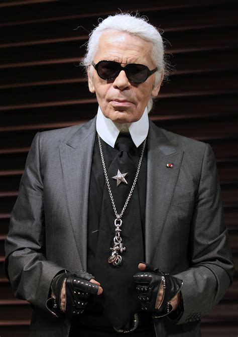 The Launch of Karl Lagerfeld Hotels & Resorts - eniGma ...