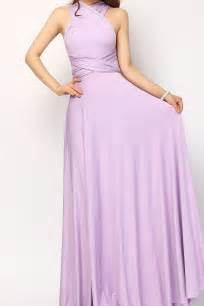 plum lace bridesmaid dresses lavender maxi infinity dresses bridesmaid dress convertible dres lg 15 73 80 infinity