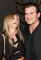 AnnaLynne McCord and Dominic Purcell Pictures | POPSUGAR Celebrity Photo 4