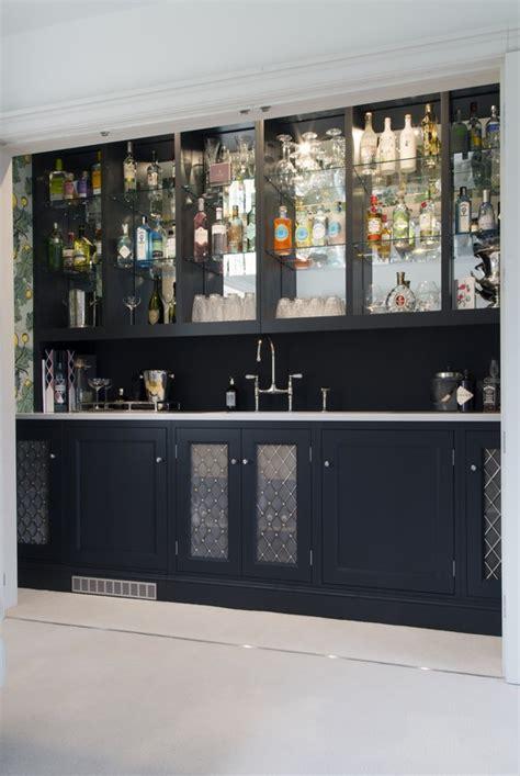 furniture woodwork kitchens handmade furniture