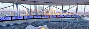 hotel in downtown dallas hyatt regency dallas
