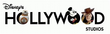 New Disney's Hollywood Studios Logo Sign Unveiled ...