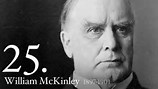 Image result for president william mckinley