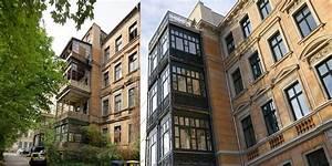 Friedrich Ebert Str : friedrich ebert str 68 waldstra enviertel dima immobilien ~ Orissabook.com Haus und Dekorationen