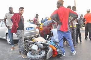 Accident Givors Aujourd Hui : grave accident entre une moto scooter et une voiture particuli re sur la vdn aujourd 39 hui ~ Medecine-chirurgie-esthetiques.com Avis de Voitures