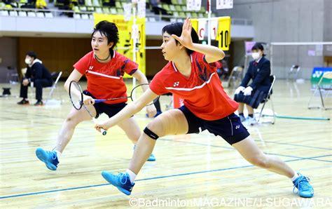 日本 高校 サッカー 選抜 2021