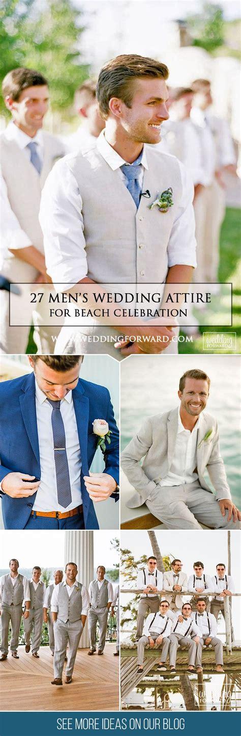 mens wedding attire best 25 wedding attire ideas on mens wedding attire groom and