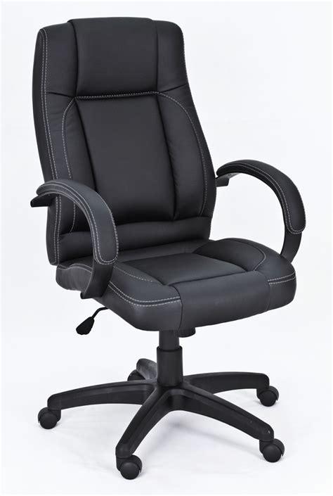 soldes fauteuil de bureau fauteuil de bureau elfie soldes bureau promos
