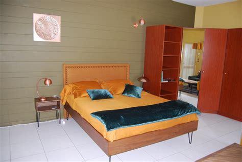 chambres d hotes sarzeau nouveau lit et nouveaux chevets