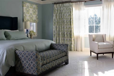 Classic Master Bedroom Ideas Brown Charming For Kids Room