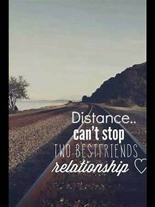@Hannah Nielsen... Friendship Mountain Quotes