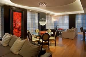 wohnideen minimalistischem esstisch kolonialstil wohnzimmer moderne inspiration innenarchitektur und möbel