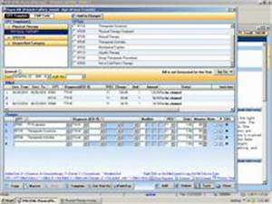 emr implementation what you need to know With physical therapy documentation software