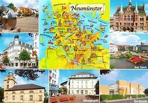 Neumünster Deutschland : janne 39 s postcards 22 neum nster germany de 796038 ~ A.2002-acura-tl-radio.info Haus und Dekorationen