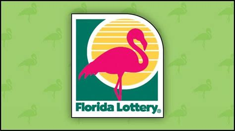One Fantasy 5 Winning Ticket Purchased In Coral Springs » Coral Springs Talk