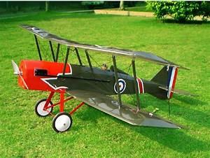 S E 5a Se5a 50 55 U0026 39  U0026 39  Electric  Nitro Rc Airplane Arf