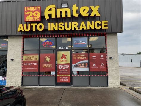 Amtex has been trusted for over 15 years get a free quote now: Auto Insurance Pasadena TX - Amtex Insurance - Cheap Car Insurance