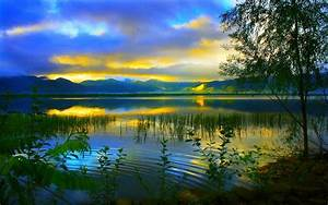 Hd Images Of Beautiful Morning Nature
