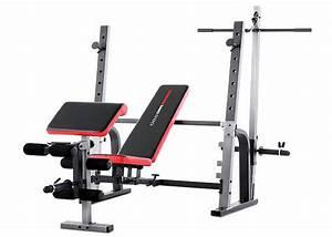 Appareil Musculation Maison : vente materiel musculation muscu maison ~ Melissatoandfro.com Idées de Décoration
