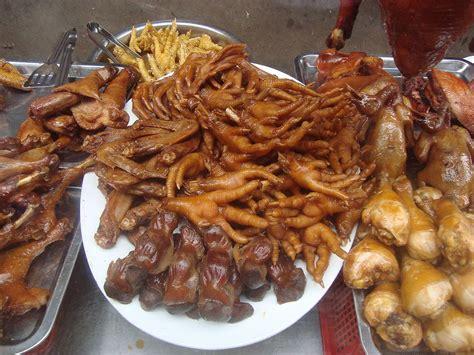 cuisine ivoirienne en best of south food