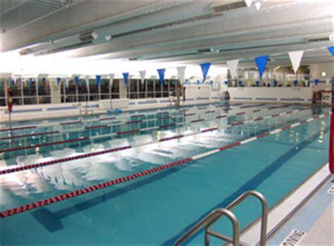 Bearcat Masters  Pool Information