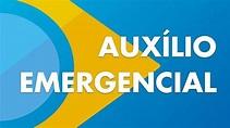 Veja como solicitar auxílio emergencial de 600 reais pelo ...
