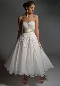 24 best wedding vow renewal images on pinterest bridal With wedding vow renewal dresses