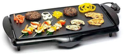 cuisine a la plancha la révolution plancha est en marche
