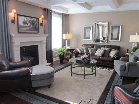 living room mattamy homes furniture home