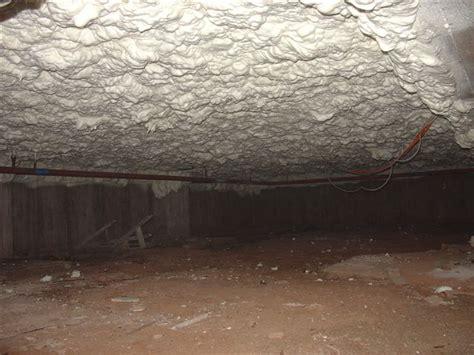 isolation plafond vide sanitaire delhez systemes cave vide ventil 233 isolation 233 tanch 233 it 233 224 l air